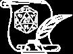 MyRPG Wiki